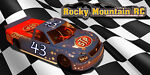 ROCKY MOUNTAIN RC CARS