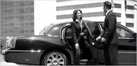 Limousine and Bus chauffeurs and Drivers Part Time.