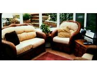 Wicker Furniture OFFERS