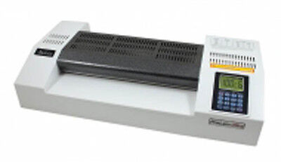 Akiles Prolam Ultra Lamination Machine