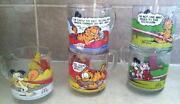 Garfield Cup