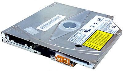 Laufwerk LiteOn SLW-831S Slimline 12,7mm Slot In DVD±Brenner IDE