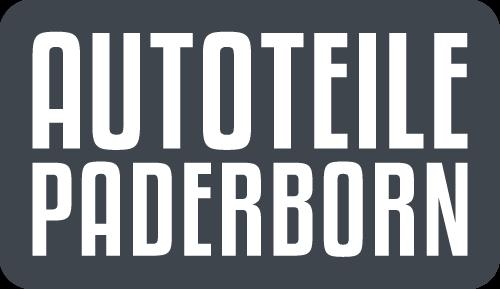 autoteile-paderborn