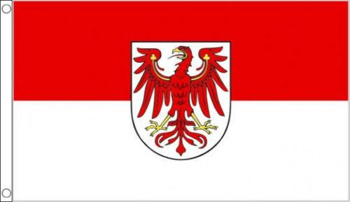 Brandenburg Flag 5
