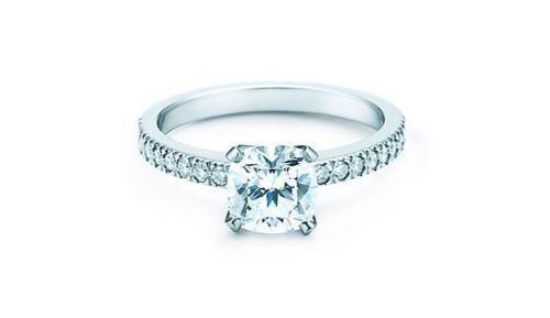 Tiffany Novo Jewelry Watches Ebay
