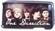 One Direction iPod Case