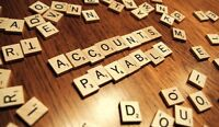 Account Payable Specialist Available Immediately