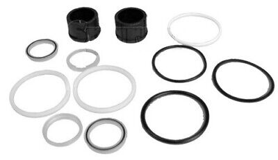 Steering Cylinder Seal Kit Fits Ford 5900 5610 7610 6610 7740 7810 6640