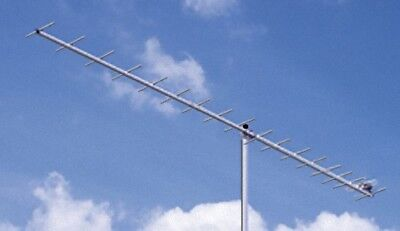 Cushcraft A719B 19 Element 70cm Yagi Antenna, 430 - 450 MHz, 15.5 dBi. Buy it now for 297.45