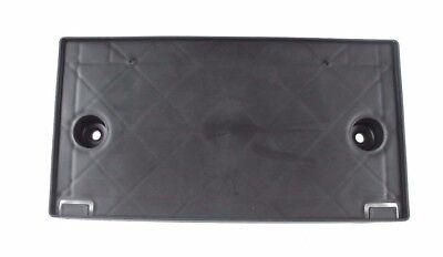 OEM Mopar - NOS - Front Bumper License Plate Bracket - 4451094