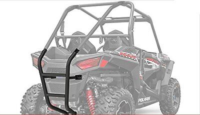 POLARIS RZR LOWER REAR CAB FRAME EXTENSIONS RZR 900 S XC 2880412