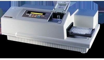 Molecular Devices Spectramax M2 Microplate Readers - Fully Functional Used