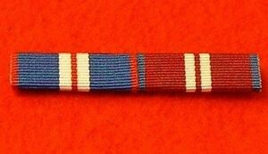 Queens-Diamond-Jubilee-Queens-Golden-Jubilee-Medal-Ribbon-Bar-Sew-GJ-DJ-Ribbon