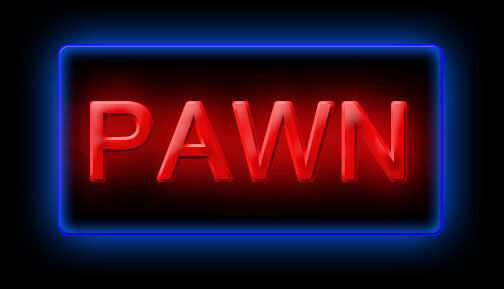 main street pawn deals