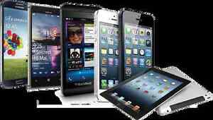 WANTED IPHONE + SAMSUNG MOBILES Dandenong Greater Dandenong Preview