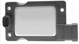 Ignition control module Cavalier Z24 1996-2002