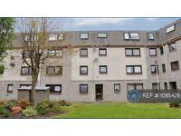 2 bedroom flat in Ferguson Court, Bucksburn, Aberdeen, AB21 (2 bed) (#1085426)