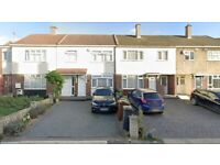 Delightful 3 BED BARKING IG11 *DSS CONSIDERED* *COMPANY LET WELCOME*