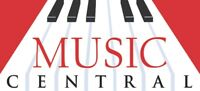 Looking for a Voice Teacher for evenings in Okotoks
