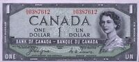 Buying - All Canadian Paper Money, USA and World Banknotes