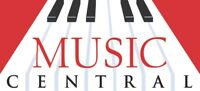 Looking: Violin/Piano Teacher for Wednesday evenings in Okotoks