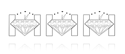 Han's Jewelers