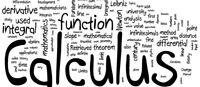 Math Tutor: Pre-Calculus & Calculus