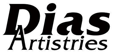 Dias Artistries