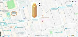 Rent-To-Own in Toronto