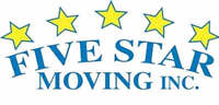 Professional Long Distance Moving Company heading to Ontario