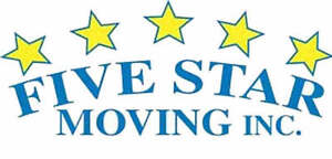 Professional Long Distance Moving Company from NL