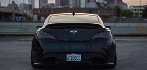 looking for a 2013-2014 hyundai genesis coupe asap