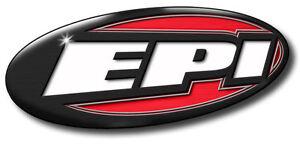 EPI Renegade 1000 Clutch Kit