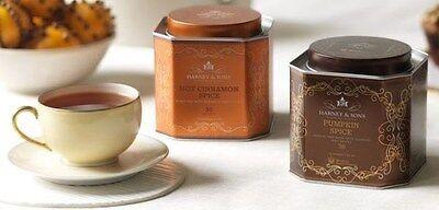 tea with josephine and ben