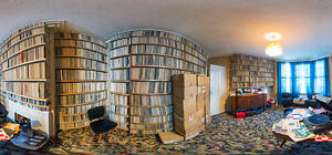 WANTED BUYING LP/RECORD/VINYL COLLECTIONS HIGHEST PRICES PAID!!!