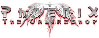 phoenix-the-onlineshop