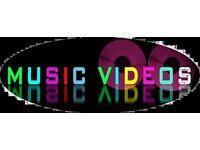 FREE Music Video