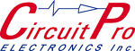 CircuitPro Electronics