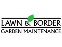 Full Time -Landscape Maintenance Gardener