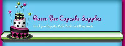 Cupcake-a-licious68