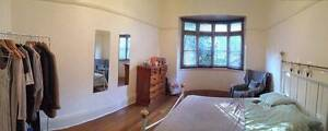 Furnished double room Available Short-term in St Kilda St Kilda Port Phillip Preview