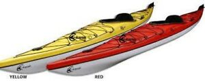 Riot Quest Edge 13 Thermo Lite