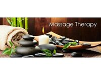 £55 = 75mins #1 Massage in the comfort of your own Home! Unwind, rejuvenate your Body, Mind & Soul..