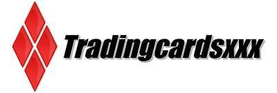 Tradingcardsxxx