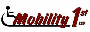 SAVE 20% ON PORTABLE SCOOTERS AND POWER WHEELCHAIRS London Ontario image 7
