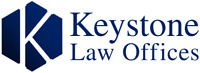 DIVORCE & FAMILY LAWYER  - WHITBY, OSHAWA, COURTICE, BOWMANVILLE