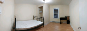 Room for Rent - Halifax North - 3br Apartment