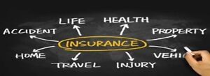 AUTO & HOME INSURANCE----FREE QUOTE----CALL @ 905-799-9942