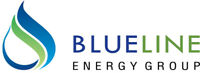 Blueline Energy: DC Field Labourers & Field Supervisors