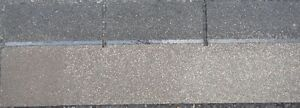 Gaf shingle starter roll Kitchener / Waterloo Kitchener Area image 3